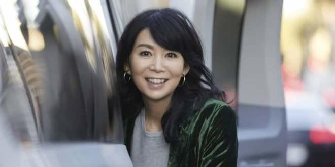 mariya-takeuchi