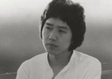 Mitsutoshi Ambe - Hoshi no tabi