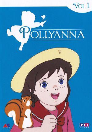 pollyanna-copertina