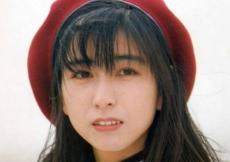 Takako Okamura