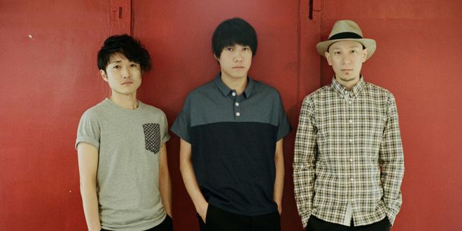 Fujifabric - Golden time pv