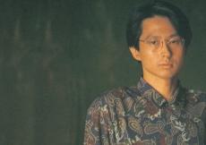 Kenjiro Sakiya - Natsu no gogo