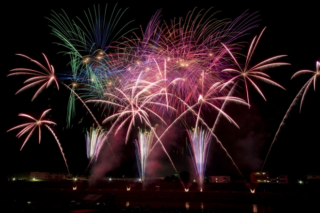 Il Fukui Phoenix Festival