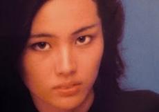 Miki Matsubara - Safari eyes