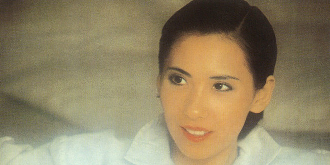 Rie Nakahara - Dreaming love