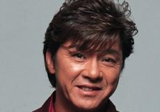 Hideki Saijo - Kagirinaki natsu