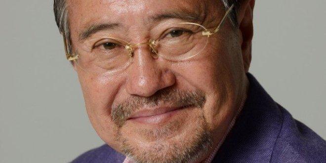Ikuzo Yoshi - Yukiguni