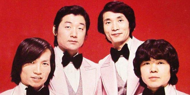 Tonosama Kings - Namida no misao