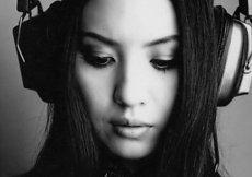 Kahimi Karie - Elastic girl