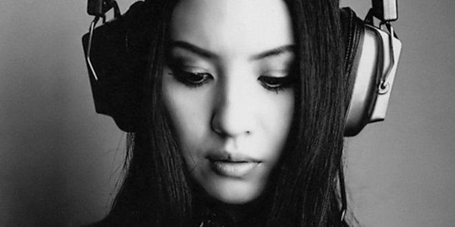 Kahimi Karie - Una giapponese a Roma