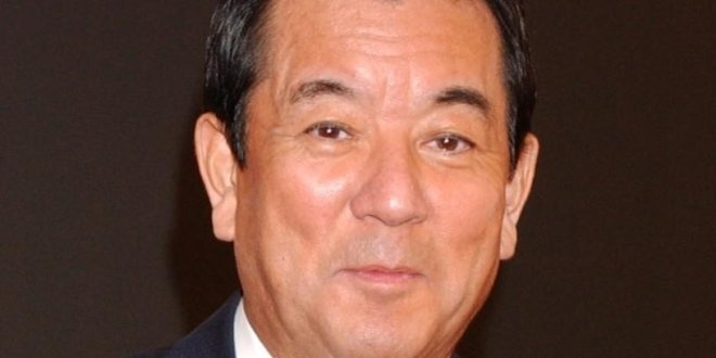 Yuzo Kayama - Kawaii Kimi