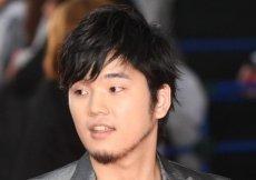 Motohiro Hata - Raspberry Lover pv