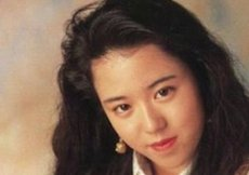 Yuko Imai - By the side of Love