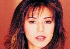 Keiko Terada - Paradise Wind