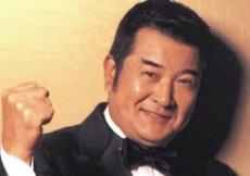 Akira Kobayashi - Guitar wo motta wataridori