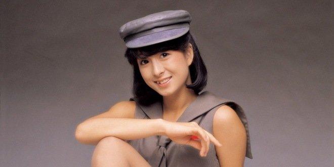 Naoko Kawai - Aishitemasu
