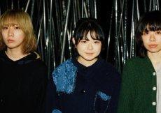 Regal Lily - 1997 pv