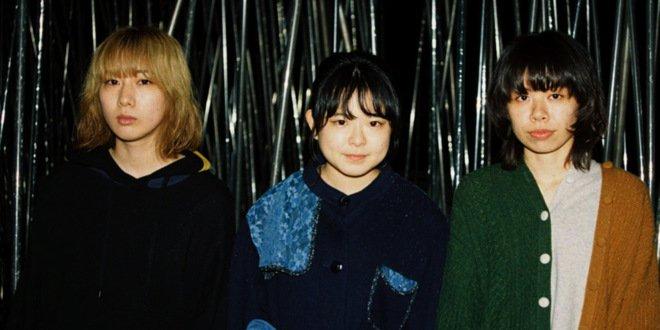 Regal Lily - Tokyo pv