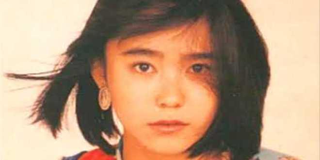 Sario Kijima - Positive de Ikou!
