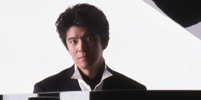 Tatsuhiko Yamamoto - Fuyu no Umie