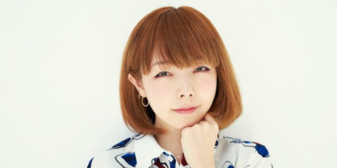 Aiko - Aozora pv