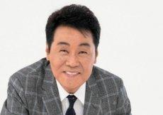 Hiroshi Itsuki - Sasameyuki