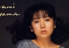 Mami Koyama - Morning coffee wa bed de