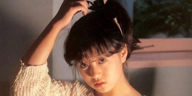 Nakamori Akina - Farewell