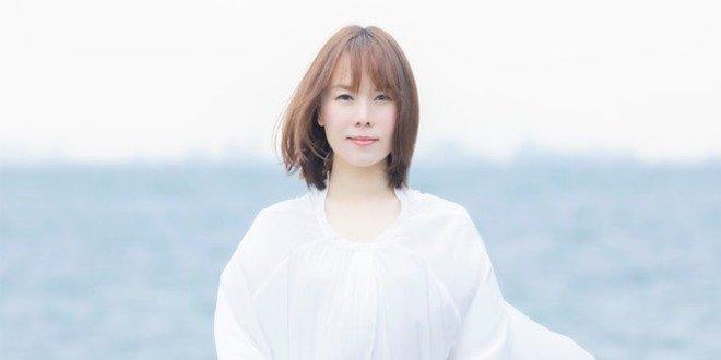 Yoshiko Hanzaki - Fuseki pv