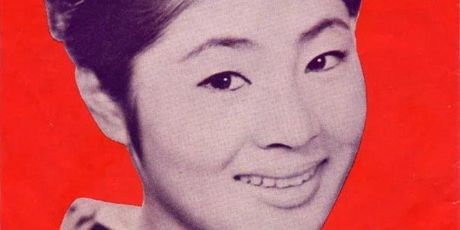 Yukiko Ninomiya - Matsu no ki kouta
