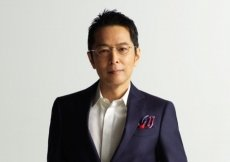 Hideaki Tokunaga - Mayonaka no liberty