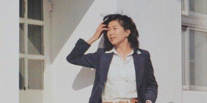 Kazuko Ishibashi - I-yo