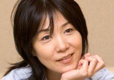 Kumiko Yamashita - Sekidou Komachi Doki