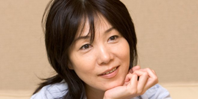 Kumiko Yamashita - Bathroom kara ai wo komete