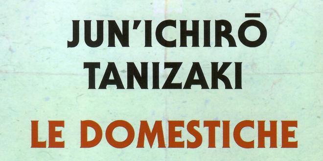 Le domestiche