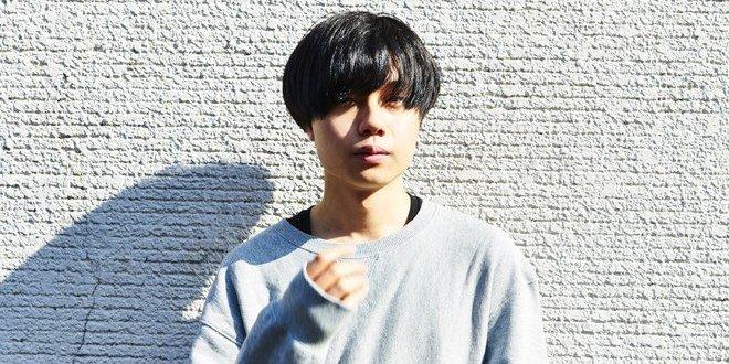 Ohashi Chippoke - Kahami utsushi pv