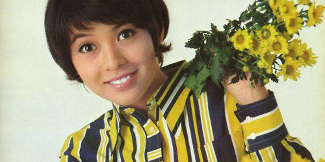 Yuki Okazaki - Sweet joke