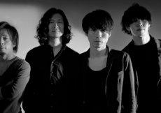 Non'sheep - Manazashi pv