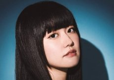 Sachika Misawa - Kono Te wa pv