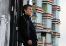 Shigeru Suzuki - Suna no onna