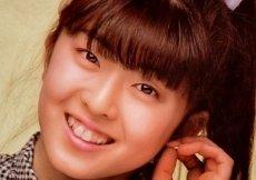 Mariko Shiga - Freesia no shonen