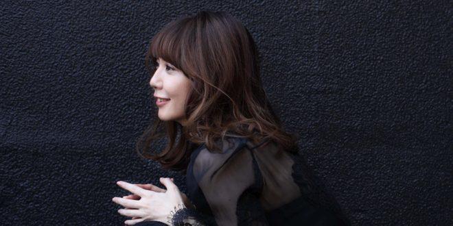 Asako Toki - Nessa no Onna