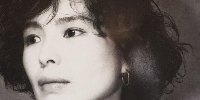 Chiyono Yoshino - Slow dance ni sasowarete