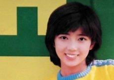 Kumiko Aimoto - Itsutsu no douka