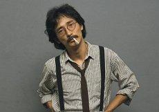 Masaki Ueda - Wagamama