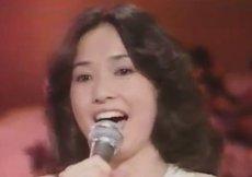 Naomi Sugimura - Kaze no naka no melody