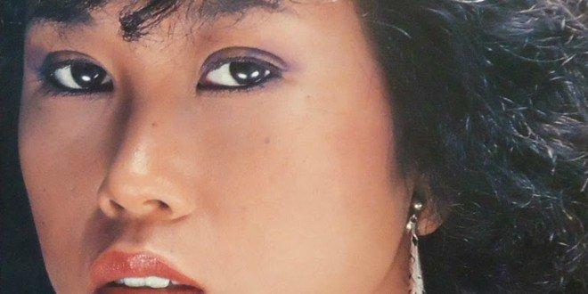 Noriko Miyamoto - My life