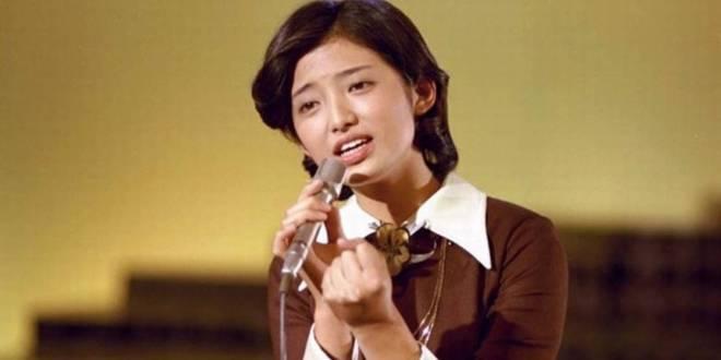 Yamaguchi Momoe - Kinjirareta asobi