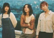 Hump Back - Atarashi asa pv