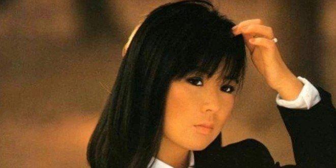 Junko Yagami - Ichi-nen mae no koibito